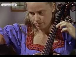 <b>Jacqueline Du</b> Pré - Piano Trio in D major - Beethoven