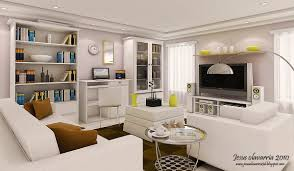 best casual living room furniture sale casual living room
