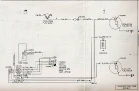 help fuel gauge wiring gm square body 1973 1987 gm this image has been resized click this bar to view the full image the original image is sized 1024x674