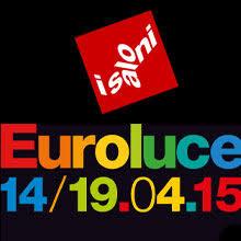 Kuvahaun tulos haulle euroluce logo