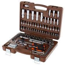 Купить <b>наборы</b> ручного инструмента ombra в интернет-магазине ...