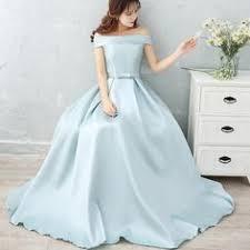 <b>AXJFU</b> champagne evening dress short sisters <b>red</b> evening dress ...