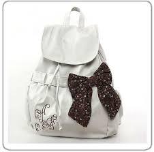 حقائب رقيقه جدا للصبايا 2016  ارق حقائب جديده للصبايا 2015  اجمل حقائب رقيقه
