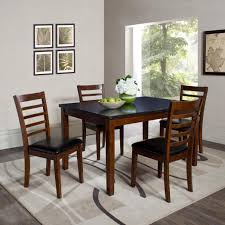 room fascinating counter height table: home dining room granite top dining table sourceimage sourceimage