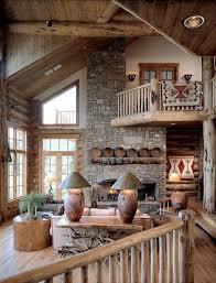 rustic living room decorating idea 16 rustic living room furniture ideas