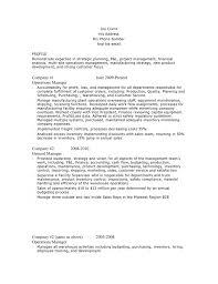 secretary job description secretary job description  job description resume line cook sample resume job description receptionist duties and responsibilities for resume housekeeping job description