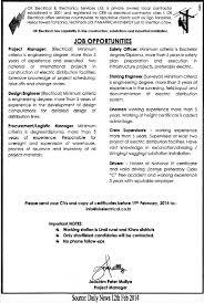 project coordinator duties responsibilities resume s sample resume of project coordinator duties responsibilities resume