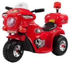<b>RiverToys</b> Трицикл Moto 998 — купить по выгодной цене на ...