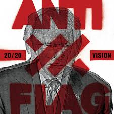 <b>20/20 Vision</b> - Album by <b>Anti</b>-<b>Flag</b> | Spotify