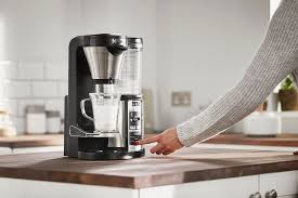 Best <b>coffee machines</b> 2020: Bean-to-cup, <b>ground</b> or <b>capsule</b>