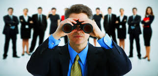 interview question what kinds of decisions do you most interview question what do you know about our competitors