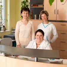 Kerstin Voigt Informationen über die Frauenarzt-Praxis von Kerstin ... - team-frauenarzt-voigt-s