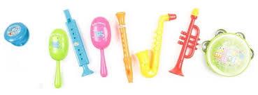 <b>S</b>+<b>S Toys набор</b> инструментов Умные игрушки EG3312R ...