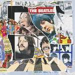 Anthology 3 album by The Beatles