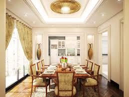 see all photos to asian dining room asian dining room beautiful pictures photos
