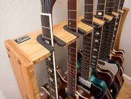 Держатели и <b>стойки для гитар</b> - магазин музыкальных ...