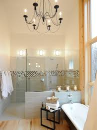 luxurious bathrooms with elegant chandelier lighting bathroom chandelier with fan bathroom chandelier lighting chandeliers bathrooms lighting bathroom