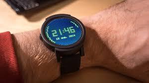 Часы <b>Ticwatch</b> Express — обзор | Заметки <b>Белого</b> Тигра