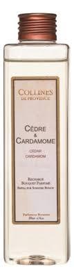 Купить <b>наполнитель для диффузора accords</b> parfumes 200мл от ...