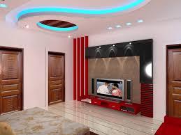 bedroom ceiling design middot interior