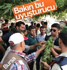 Beşiktaş'ta bu akşam yollar kapalı