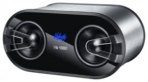 Blaupunkt Vb 1000 Car Audio Speakers specs, reviews and prices