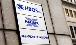 Image result for hbos