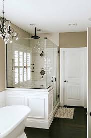 bathroom decorating ideas themes craftsman bedroom industrial