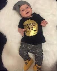 2019 <b>Summer baby</b> boy clothes new born <b>baby</b> clothing <b>set cotton</b> ...