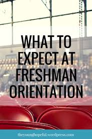 best ideas about freshman tips college freshman 17 best ideas about freshman tips college freshman tips college tips and college study tips