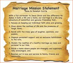 mission statement examples for kids case statement  12 mission statement examples for kids