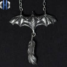 Wholesale <b>Original Design Handmade Silver</b> 925 Silver Night Spirit ...
