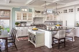 ikea restoration hardware kitchen island