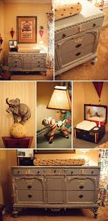 1000 images about vintage baby room ideas on pinterest vintage nursery vintage baby nurseries and nurseries baby nursery decor furniture uk