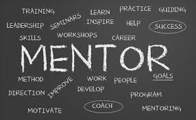 snowbird advertising discuss an entrepreneur s need for mentors
