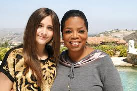 who s landing the big interviews after oprah deseret news who s landing the big interviews after oprah