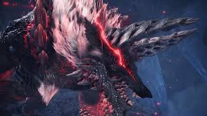Tips to Beat Stygian Zinogre in MHW: Weakness & Strategy Guide
