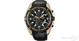 <b>ORIENT TT0Y004B</b> - Купить <b>Часы Ориент</b> FTT0Y004B0 по Ценам ...