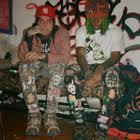City Morgue Atlanta Tickets, The <b>Masquerade</b> - Hell, 24 Feb 2020 ...