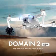 <b>E59</b> UAV <b>4K</b> HD Profissional Drone Cameras <b>Quadcopter</b> 2MP/5MP ...