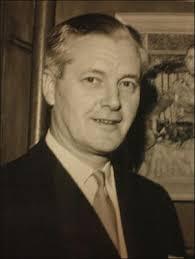 Patrick George Thomas Buchan-Hepburn, 1st and last Baron Hailes1 - 046765_001