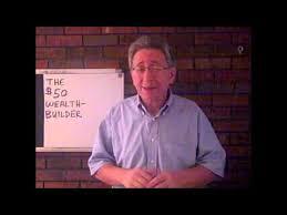 <b>Paul Mladjenovic</b> Online Classes