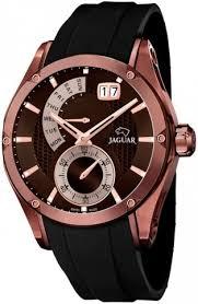 Швейцарские <b>часы Jaguar</b> - официальный сайт интернет ...