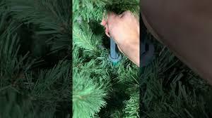 Искусственная <b>елка</b> Праздничная ТМ <b>Crystal Trees</b> - YouTube