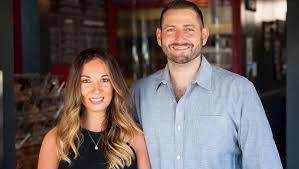 Couple to bring Southern-<b>style comfort</b> food to downtown Schenectady