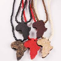 Wholesale <b>Africa</b> Charms 2019 on Sale | Find Wholesale China ...