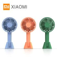 Купите <b>Вентилятор Xiaomi</b> — мегаскидки на <b>Вентилятор Xiaomi</b> ...