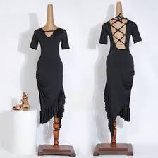 Discount <b>Dance Practice Clothing</b> | 2017 Belly <b>Dance Practice</b> ...