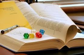 Online Dissertation Statistics Help   Just another WordPress com site Dissertation Statistics Help