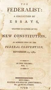 federalism essay paper federalism essays   essay topics ap u s government and politics federalism essay pantherfile